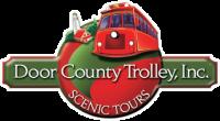 DOOR COUNTY TROLLEY SCENIC TOURS