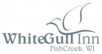 FOLK CONCERT SERIES AT THE WHITE GULL INN - FISH CREEK