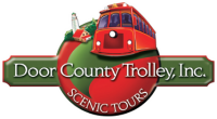 DOOR COUNTY TROLLEY SCENIC TOURS