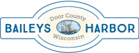 DOOR COUNTY FESTIVAL OF NATURE – BAILEYS HARBOR