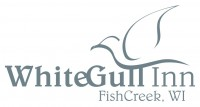FISH CREEK HOLIDAY PROGRESSIVE DINNER WEEKEND