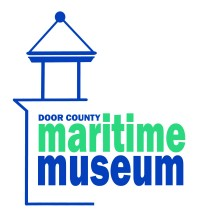 MARITIME MUSEUM LAUNCHES FREE SUNDAYS FOR KIDS
