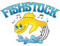 FISHSTOCK MUSIC SERIES CONCERT – FISH CREEK