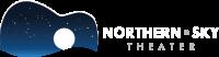 NORTHERN SKY THEATRE – FISH CREEK