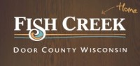 CONCERTS IN THE PARK ON TUESDAY – FISH CREEK