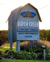 BIRCH CREEK SUMMER CONCERT SERIES – EGG HARBOR