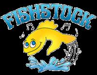 FISHSTOCK MUSIC SERIES CONCERT – FISH CREEK