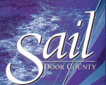 sail door county