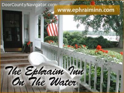 Ephraim Inn