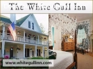 White Gull Inn