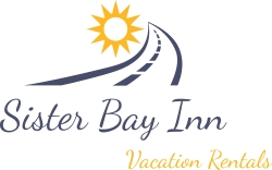 Sister Bay Inn logo