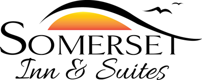 Somerset Inn Logo 2015 400 by