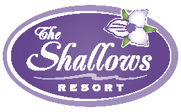 The Shallows Resort in Door County Wisconsin, Egg Harbor lodging