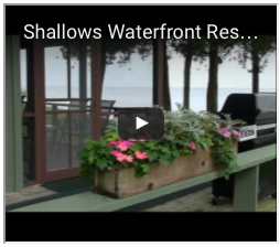 Shallows Waterfront