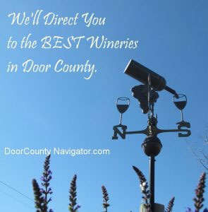 Best Wineries in DC