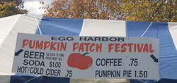 pumpkin-patch-festival